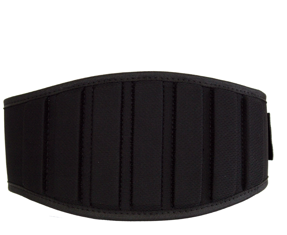 BioTech USA Austin 5 Belt