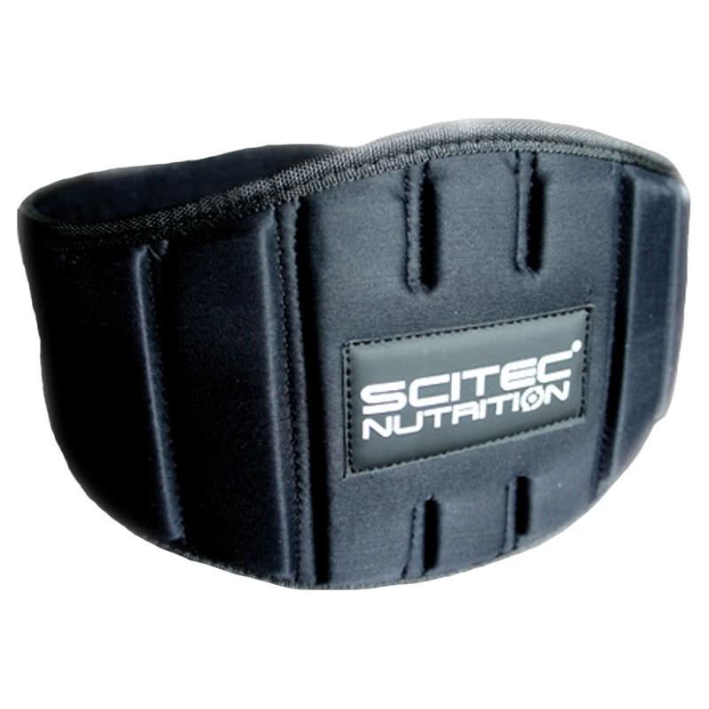 Scitec Nutrition Fitness pojas
