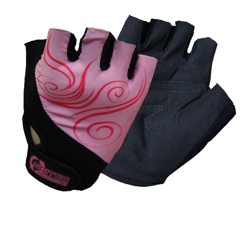 Scitec Nutrition Girl Power rukavice par