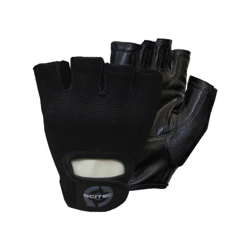 Scitec Nutrition Basic rukavice par