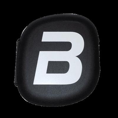 BioTech USA Kutija za tablete BioTech USA