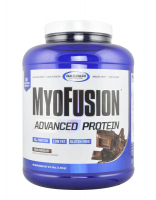 Gaspari Nutrition Myofusion Advanced Protein (1,814 kg)