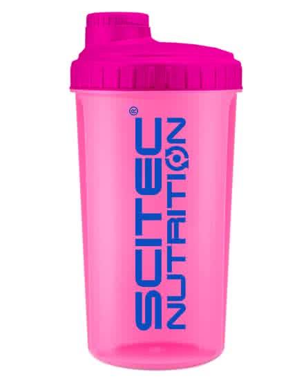 Scitec Nutrition Neon Shaker