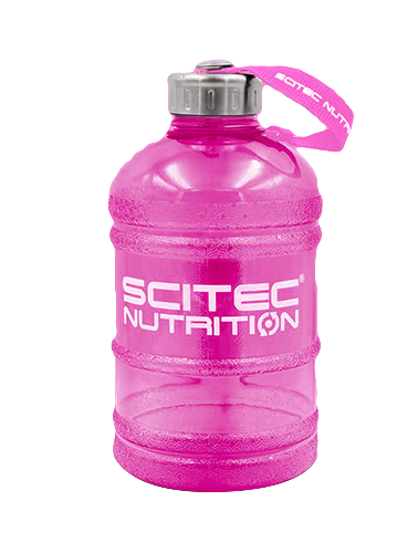 Scitec Nutrition Galon za vodu 1.3 L