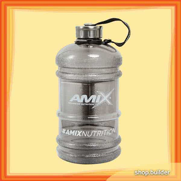 Amix Drink Water Bottle 2.2 Liter