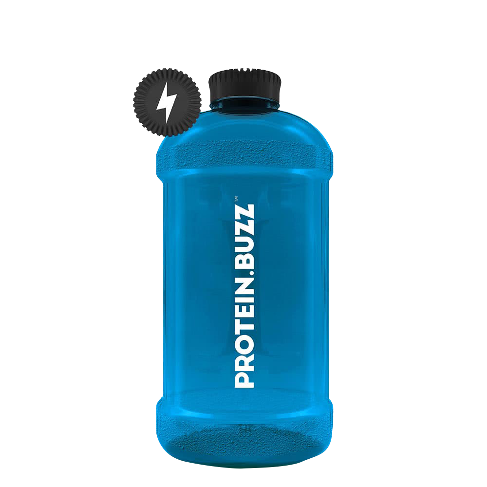 Protein Buzz Galon 2L