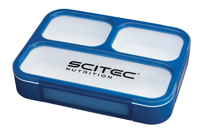 Scitec Nutrition Kutija za ručak