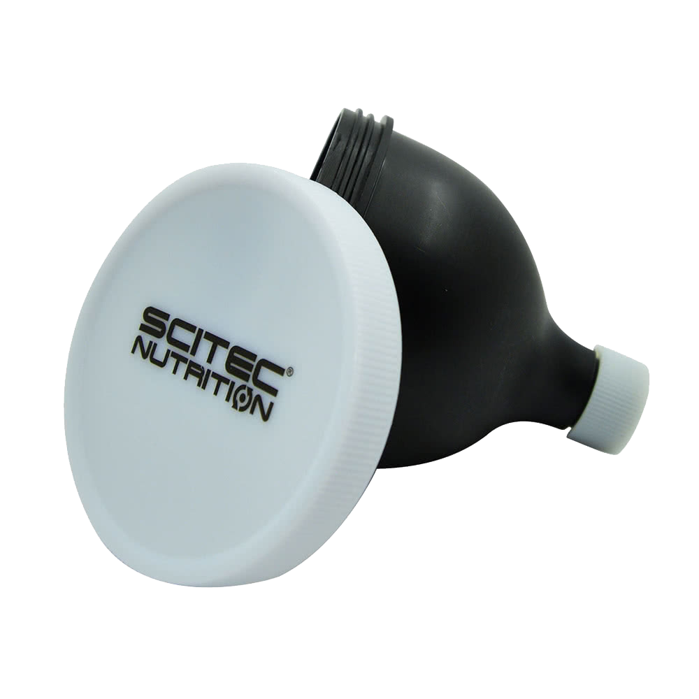 Scitec Nutrition Protein Powder Funnel