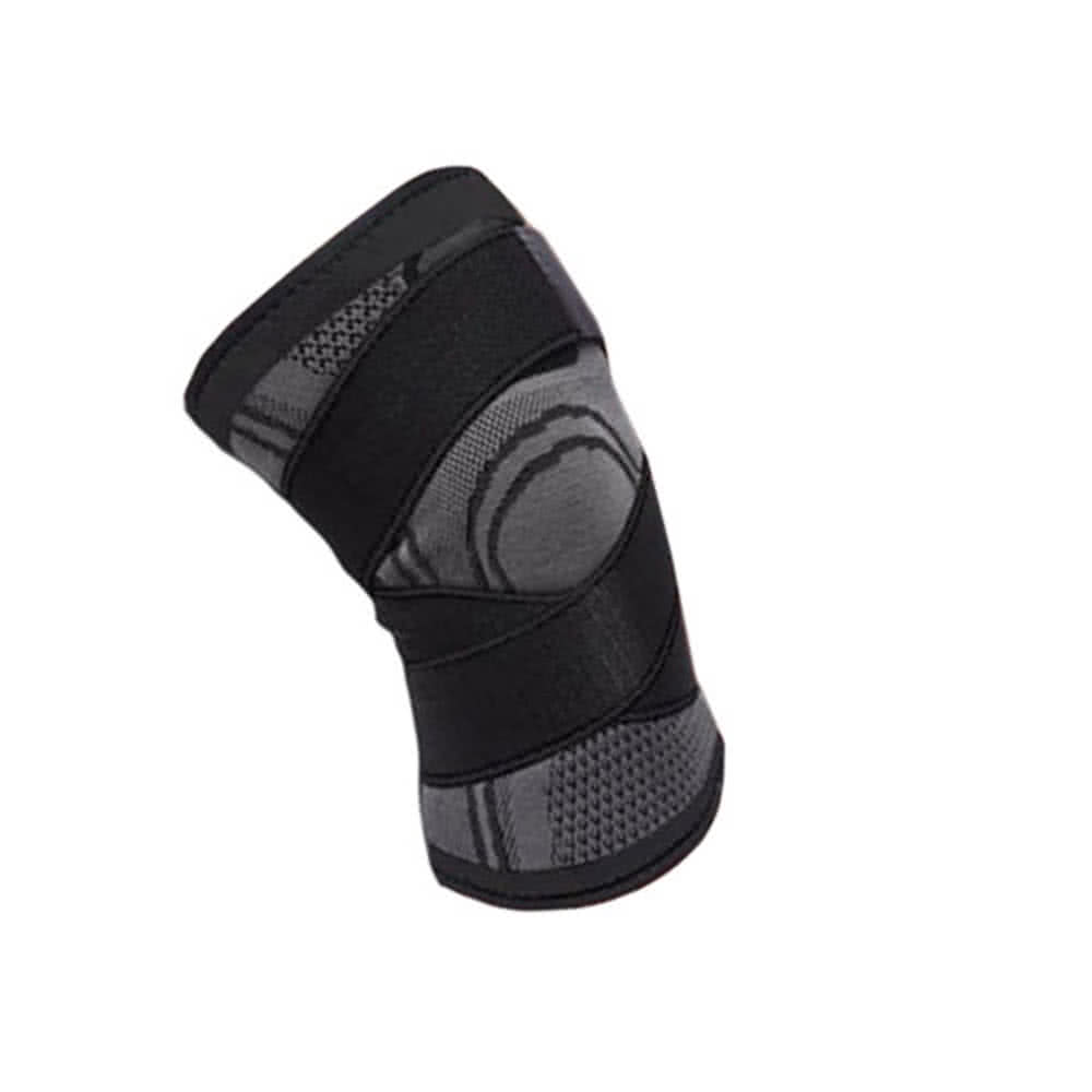 Scitec Nutrition Knee Support Bandage