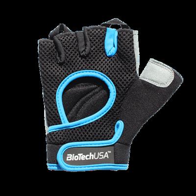 BioTech USA Budapest Gloves par