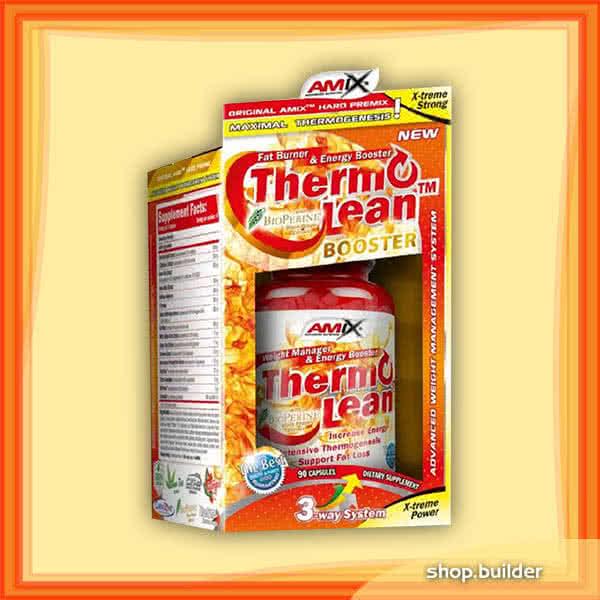 Amix Thermo Lean 90 kap.