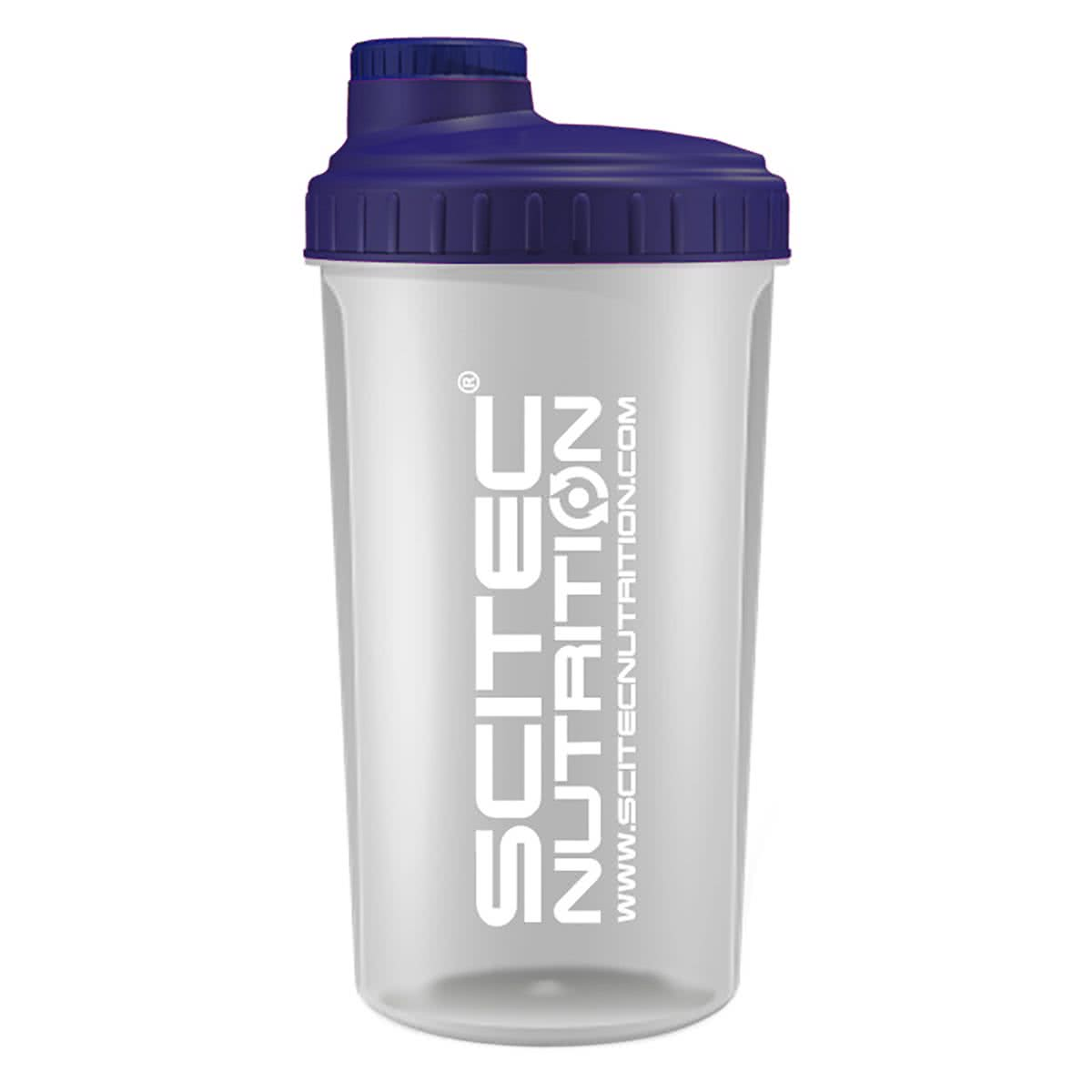 Scitec Nutrition Scitec Shaker kom
